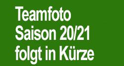 foto_folgt_2021