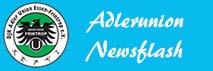 AdlerUnion trauert um langjährige Ehrenmitglieder