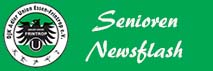Automatisierte Spielberichte der Senioren/Seniorinnen vom 10.10.2021
